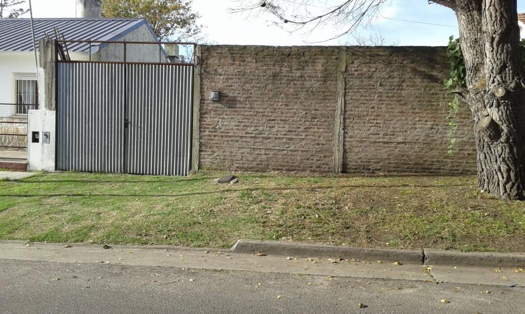 Carlos Lucas Propiedades Mar Del Plata Inmobiliaria